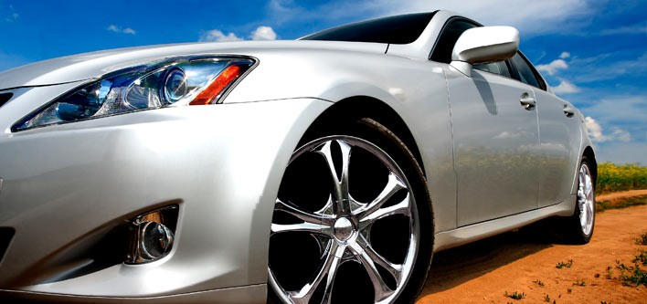 Car Detailing Sale Vic