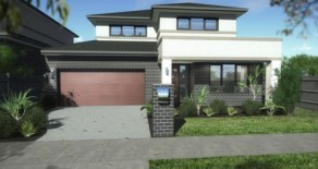 Townhouse in Templestowe