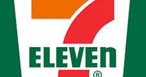 7 Eleven + Fuel Opportunity BD-0880