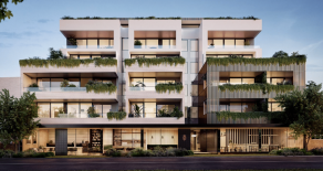 30 apartments in McKinnon for sale