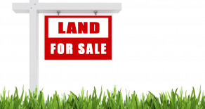 Land for Sale – Titled ready to build PR-0030