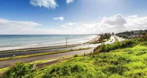 Land with Permit in Frankston