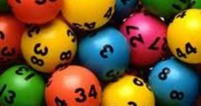 BF-0636  Giant lotto + news