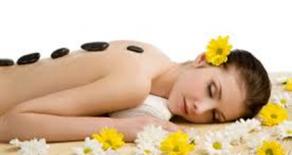 Massage Shop BI-0692