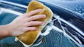 Car wash for sale BP-0683