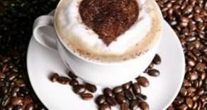 5 Days cafe BA-0776