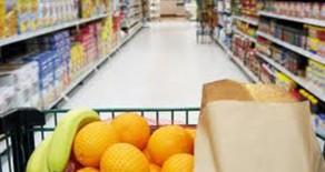 Asian Grocery – Richmond, BD-0644