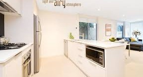 Melbourne South East Serviced Apartments Business for sale BO-0877