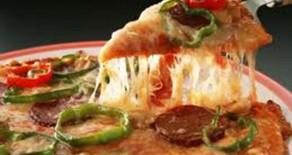 Pizza BA-0617